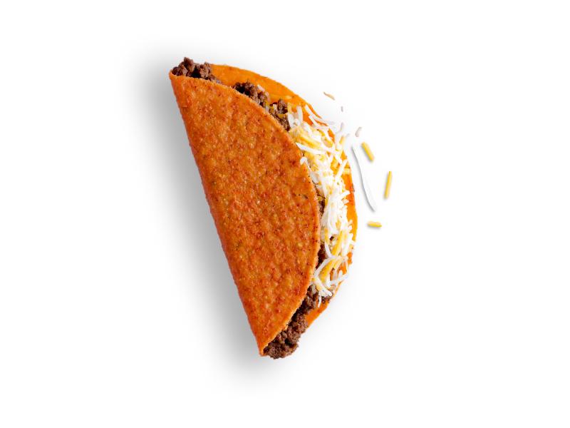 hard tacos near me