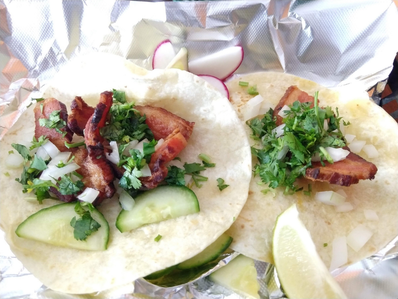 best tacos in cincinnati