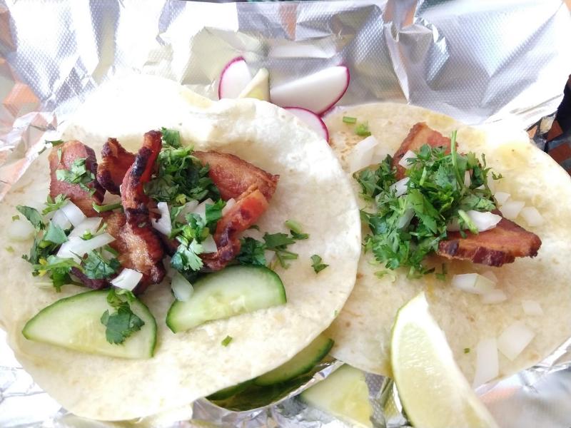 best tacos in cincinnati