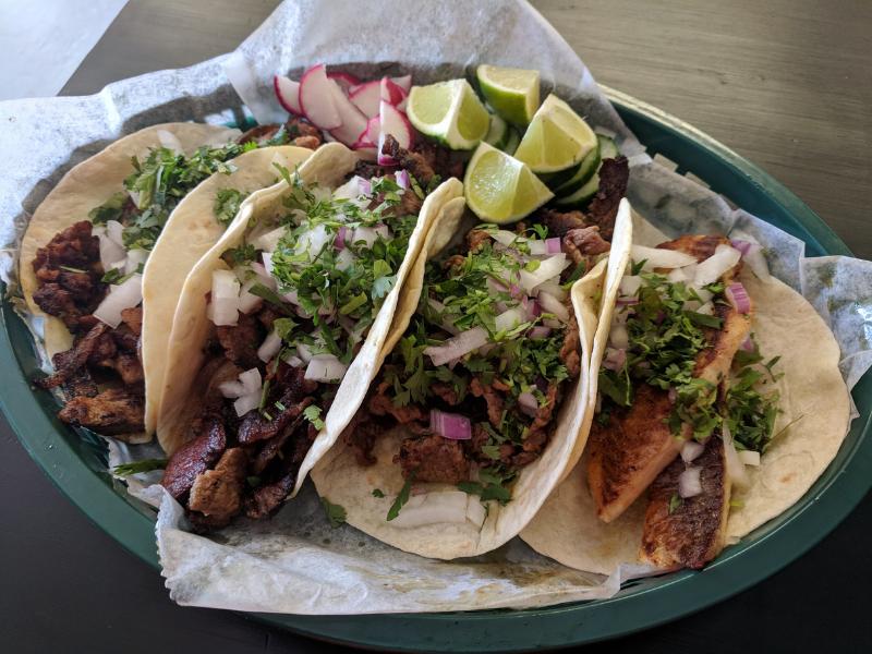 best tacos in erlanger